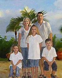 my_family.jpg