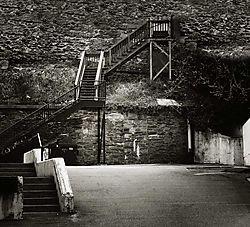 ncuweb_staircase.jpg
