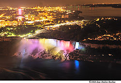 niagara-falls-8249.jpg