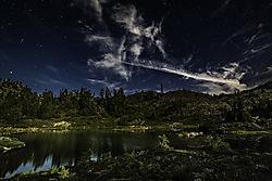 night_sky_over_Murdock_Lake.jpg