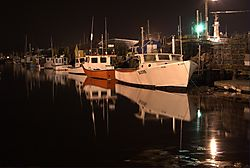 nightboats.jpg