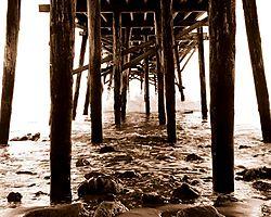 paradise_cove_pier.jpg