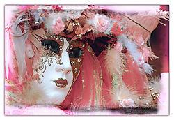 pink_bird.jpg