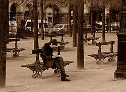place_des_vosges_3.jpg