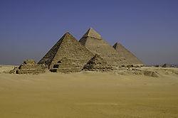 pyramid_DSC_4760.jpg