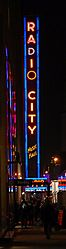 radio_city.jpg