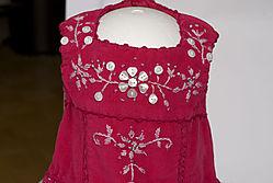 raspberry-dress-6050-0-CS4.jpg