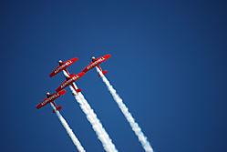 redplanes.jpg
