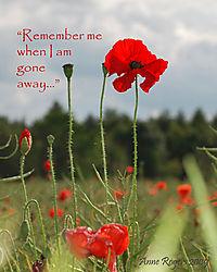 remember_me10x8w.jpg