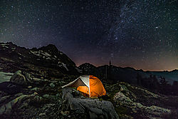 s_HIgh_camp_starlight_centered_tent.jpg
