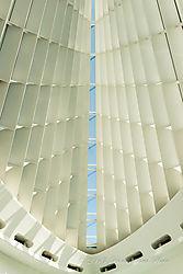 sail_contrast-0352.jpg