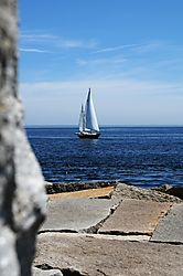 sailboat5.jpg