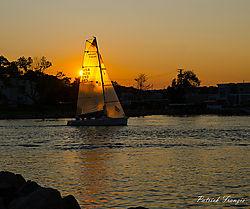 sailboatsun.jpg
