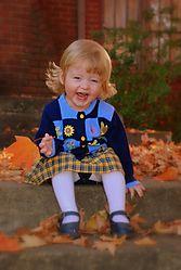sassy_fall_2007.jpg
