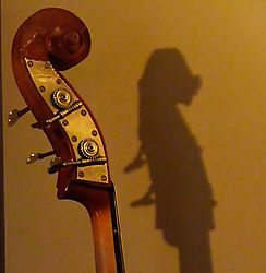session-bass-headstock.jpg