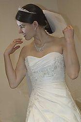 side_dress_web_8234.jpg