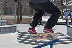 skateboard_park_1_of_1_-2.jpg