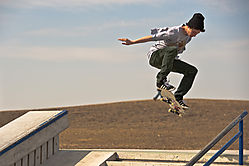 skateboard_park_1_of_1_-3.jpg