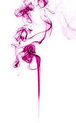 smokey-2.jpg