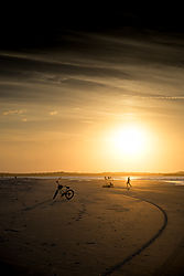 smyrna_dunes-10.jpg