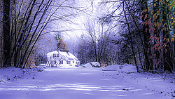 snow_Best_1.jpg