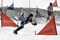 snowboard-web.jpg