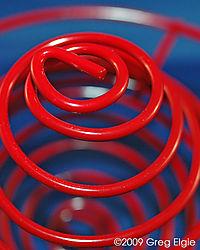 spirals3.jpg