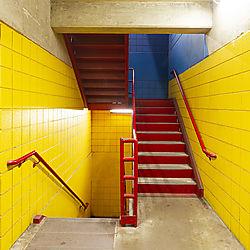 stairwellDSC_8710sq.jpg