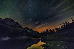 stars_over_Lake_of_the_Angels.jpg