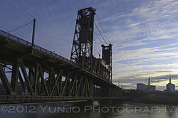 steel_bridge_nik.jpg