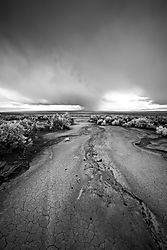 storm-1001.jpg