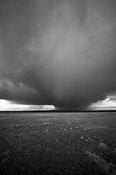 storm-1002.jpg