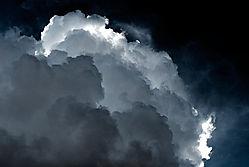 stormclouds_watercolor.jpg