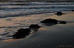 strandspaziergang-x.jpg