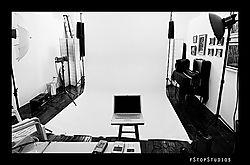 studio_crowded.jpg