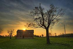 sunbreak_bowenrd.jpg