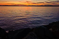 sunset39.jpg