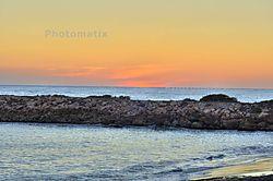 sunset44.jpg