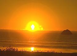 sunset51.jpg