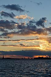 sunset7.jpg