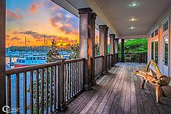 sunset_at_barber_marina_admin_office_May_13_2014.jpg