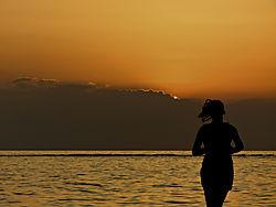 sunset_jogger.jpg