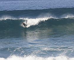 surfeando_en_DONOSTIA.jpg