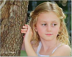 sweet_girl1.jpg