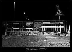 terminus.jpg