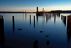titlow_beach_2.jpg