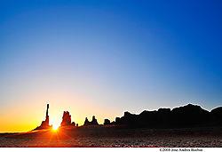 totem-poles-sunrise.jpg