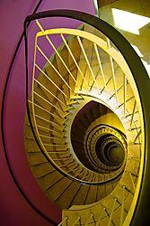 treppe-8227.jpg