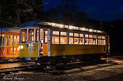 trolleylights.jpg