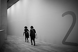 two-females-tate-modern-2nd-floor.jpg